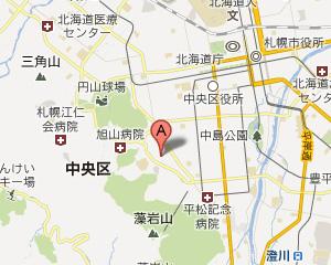 札幌 市 中央 区 郵便 番号