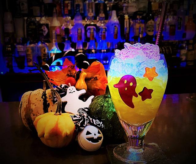 楽しみ方いろいろ!お酒が弱い人でも楽しめる …