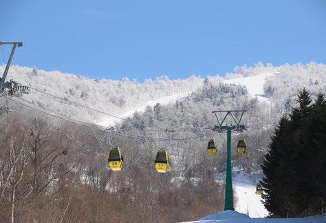 asahikawa_ski1