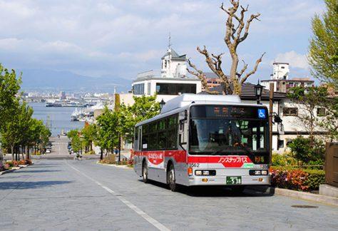 bus_hakodate.jpg