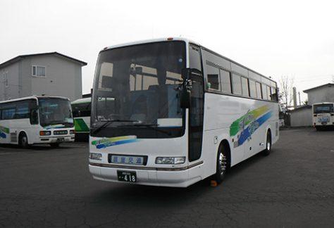 bus_nemuro.jpg